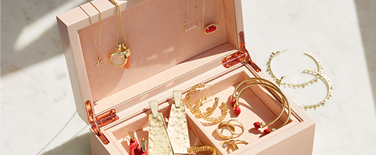 8e344ba8f0d03 Great Gifts for Friends and Family | Kendra Scott Gift Sets | Kendra ...